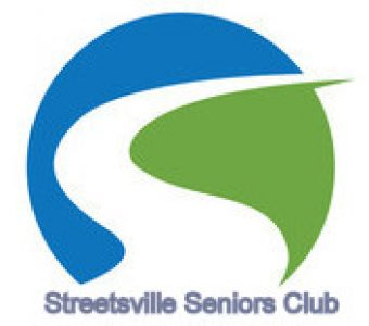 Streetsville Seniors Club